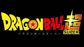 Download Lagu DBS - Super Saiyan Blue Goku vs. Jiren (Extended) Mp3