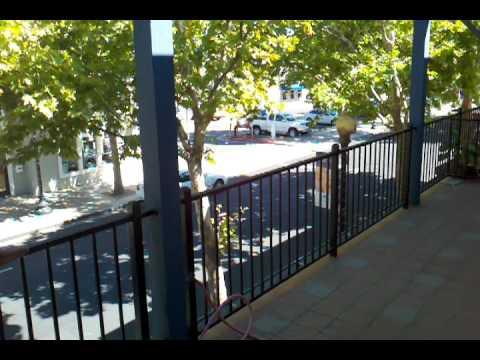 Apartment for rent  Downtown Suisun City, CA