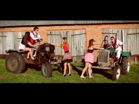 Kabaret Malina - Polityczna brać (parodia Donatan & Cleo)