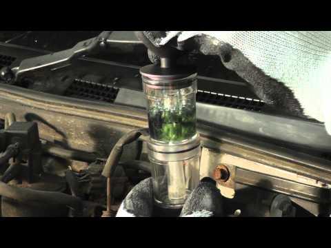 5524 | Laser Tools | C02 Leak Detector