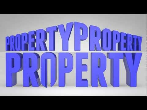 Video of Property Property Property