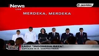 Video VIDEO FULL, Debat Final Capres dan Cawapres Pemilu 2019 MP3, 3GP, MP4, WEBM, AVI, FLV April 2019