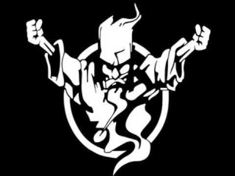 Hardcore Gabber Set // 09.02.2014 ▼FREE DOWNLOAD (видео)