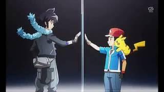 Download Lagu Pokemon [AMV] - Ash - End of Me Mp3