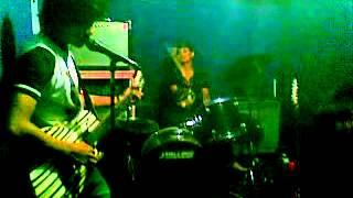 Rahayu Band - Sesungguhnya (Ungu Cover)