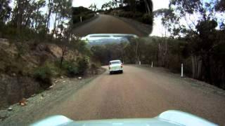 Oberon Australia  city photos gallery : Great driving roads - Goulburn to Oberon NSW Australia