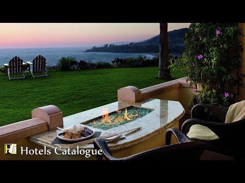 The Ritz-Carlton, Laguna Niguel - Southern California Luxury Resorts