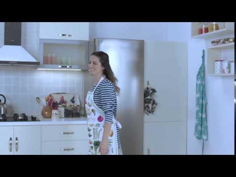 Uğur Soğutma Reklam Filmi 2016 14sn 2.versiyon
