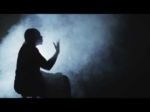 Music Video: Pusha T – Open Your Eyes