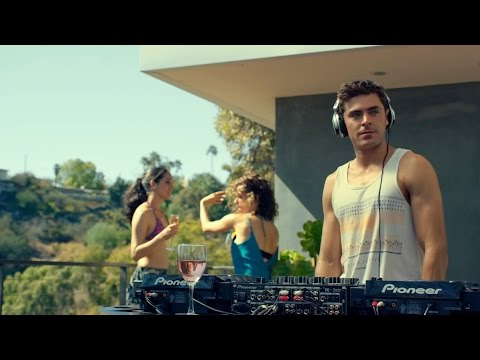 We Are Your Friends (Trailer)
