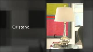 Upscale and Affordable Table Lamps on Sale at FineHomeLamps.com