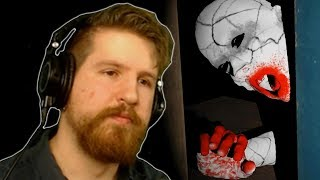 Descent: Silence of Mind - http://store.steampowered.com/app/652600 ($4)So this is a game about porcelain dolls who take naps, hang out in cages, and generally don't like to be disturbed. Then, it's about the game not letting you play it. Thanks for watching!PLAYLISTS - http://bit.ly/HCPlaylistsFacebook - https://www.facebook.com/HarshlyCriticalTwitter - https://twitter.com/JohnWolfeYTPatreon - https://www.patreon.com/harshlycritical?ty=hMerch - https://www.teepublic.com/stores/harshlycritical?utm_source=referral&utm_medium=youtube&utm_campaign=HarshlyCriticalOutro art by - oweeo - http://oweeo.ninja/Outro art by - danielleclaire - http://danielleclaire.deviantart.com/Outro art by - Kuri - https://society6.com/kurisu - https://twitter.com/kurisu80Outro art by - Garama - http://garama.tumblr.com/Outro art by - Vasquilla - http://www.vasquilla.com/ - https://www.facebook.com/wellseasonedmindsOutro art by - Lauren Bennett - http://laurenbennettdraws.com/Outro art by snoooozebox - http://snoooozebox.tumblr.com/Outro music by - Robot Bonanza - https://www.facebook.com/robotbonanza/ Outro music by - postmanfromtown - http://bit.ly/1OMLFO0Outro music by - Artificial Construct - http://on.fb.me/1wedGnLChannel avatar by - Galoo Game Lady - http://galoogamelady.deviantart.com/
