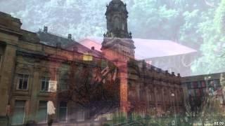 Bradford United Kingdom  city photos gallery : Best places to visit - Bradford (United Kingdom)