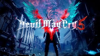 Nonton Devil May Cry 5   Official Reveal Trailer   E3 2018 Film Subtitle Indonesia Streaming Movie Download