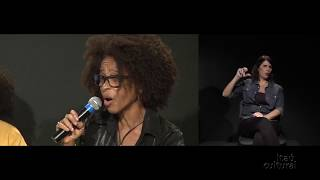 carmen-luz-e-renata-lima-o-negro-na-danca-dialogos-ausentes-2017