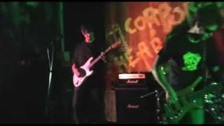 Video Werico instrumental