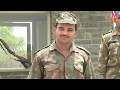 Video Supne Mein Susral || Rajender Kharkiya, Sudesh Sharma ||  Haryanvi Ragni download in MP3, 3GP, MP4, WEBM, AVI, FLV January 2017
