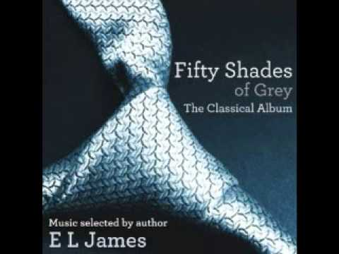 50 Shades of Grey Soundtrack 04
