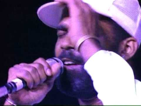 Video Maze Featuring Frankie Beverly | I Wanna ThankYou download in MP3, 3GP, MP4, WEBM, AVI, FLV February 2017