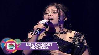 Video MERINDING! Rita Sugiarto Merasa Bersalah Jika Tidak Berikan Standing Pada Ayudia | LIDA Top 15 MP3, 3GP, MP4, WEBM, AVI, FLV Agustus 2018