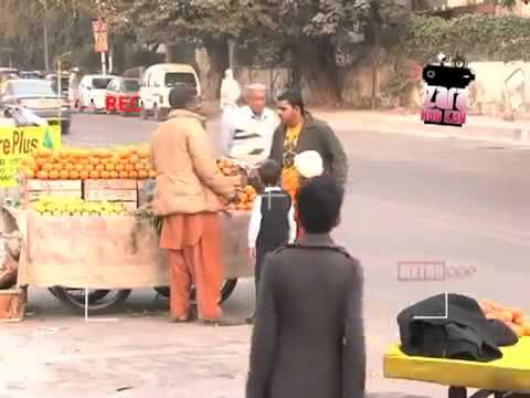 Children Fu funny nny Pakistani Clips New Videos Totay jokes punjabi urdu   Video Dailymotion