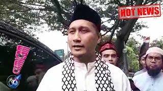 Video Hot News! Istri Banjir Rejeki Pasca Berhijab, Ini Pujian Arie Untung - Cumicam 22 Januari 2018 MP3, 3GP, MP4, WEBM, AVI, FLV Januari 2018