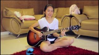 Video Shape Of You - Ed Sheeran (cover by @freecoustic) MP3, 3GP, MP4, WEBM, AVI, FLV Juni 2018