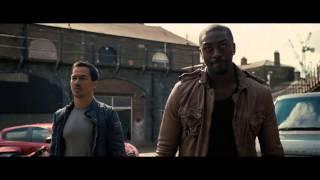 Nonton Fast & Furious 6 - Trailer extendido en español HD Film Subtitle Indonesia Streaming Movie Download