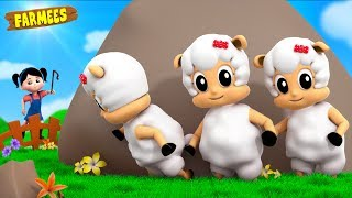 Visit us on: http://vid.io/xonC Check out our new video here: http://vid.io/xonL Best Nursery Rhymes Playlist Collection:...