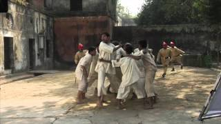 The Making of Chittagong - Part 2