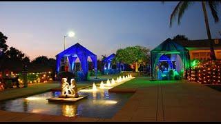 Igatpuri India  city pictures gallery : Manas Resort, Igatpuri, India