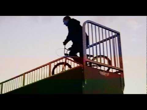 Droppin in at Southpark Skatepark, PA