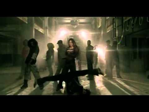 Video Janet Jackson - All Nite download in MP3, 3GP, MP4, WEBM, AVI, FLV January 2017