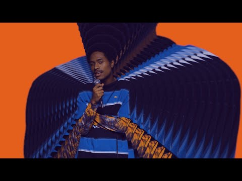Steve Lacy - Playground (Official Video)