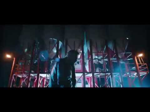 Fler - Badewiese Pt.2 Video