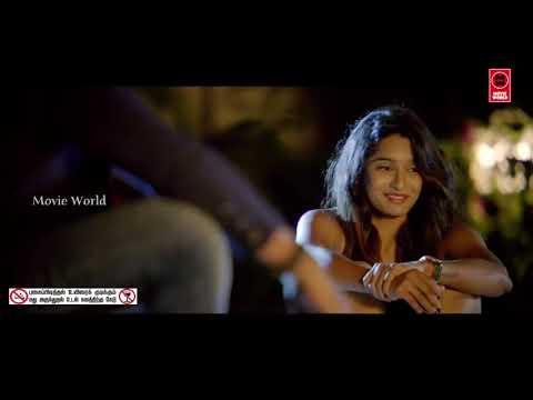 Akira Tamil Full Movie | Tamil Super Hit Movie | Tamil Comedy Entertainment Movie | Tamil Movie