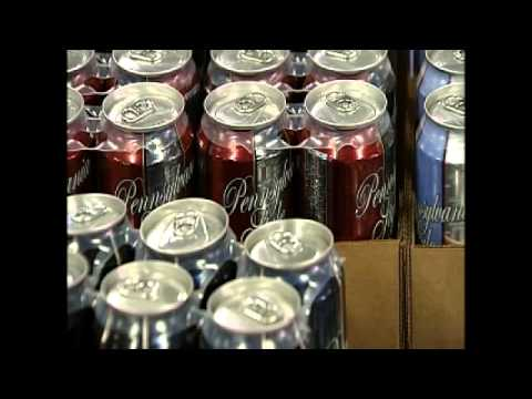 Southside Brew Thru offers new varieties to beer enthusiasts