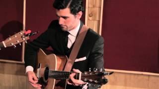 Acoustic Guitar Ceremony Details