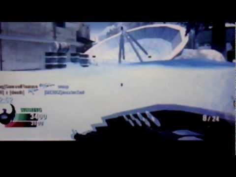 Henry Draper Catalogue - just random Three an spray awesoe black ops call of duty cod mw2 mw3 bo triple spray quad 3 man hd kills KDRSUNP0014