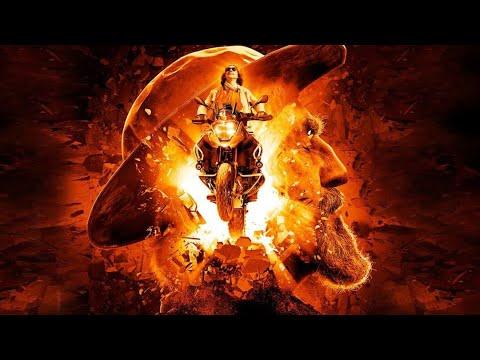 El Hombre que mató a Don Quijote - Trailer al Español?>