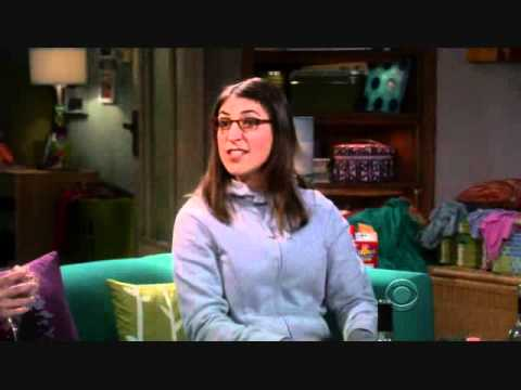 The Millers Tale TBBT.wmv