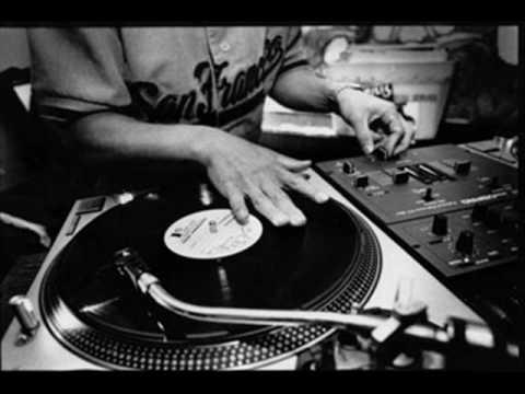 Coldcut ft. Roots Manuva - True Skool