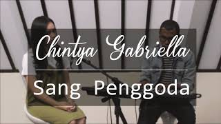 Video Sang Penggoda - Maia Estianty ft Tata Janeeta (Chintya Gabriella Cover) MP3, 3GP, MP4, WEBM, AVI, FLV Juli 2019