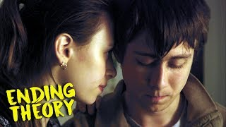 Nonton Super Dark Times Ending Theory Explained Film Subtitle Indonesia Streaming Movie Download