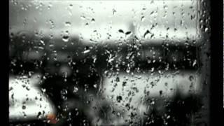 Nertila Koka --Me Prit.wmv
