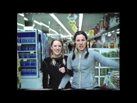 Sprint | Television Commercial | 2002