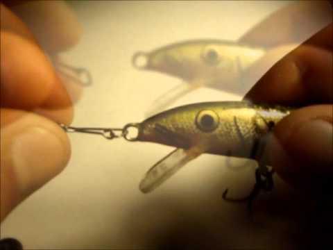 Ψάρεμα spinning: ΠΡΟΣΟΧΗ στις παραμάνες!  by @@nikos@@