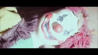 Nonton 2015 Poltergeist Clown Attack Film Subtitle Indonesia Streaming Movie Download