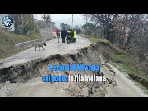 Teramani's Karma: la cover che infiamma il web VIDEO