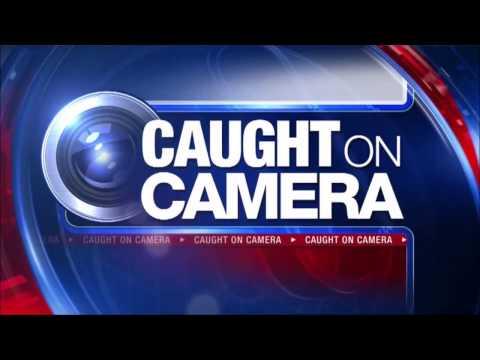Private Investigator Austin Tx Bug Sweeps | Fox 7 News